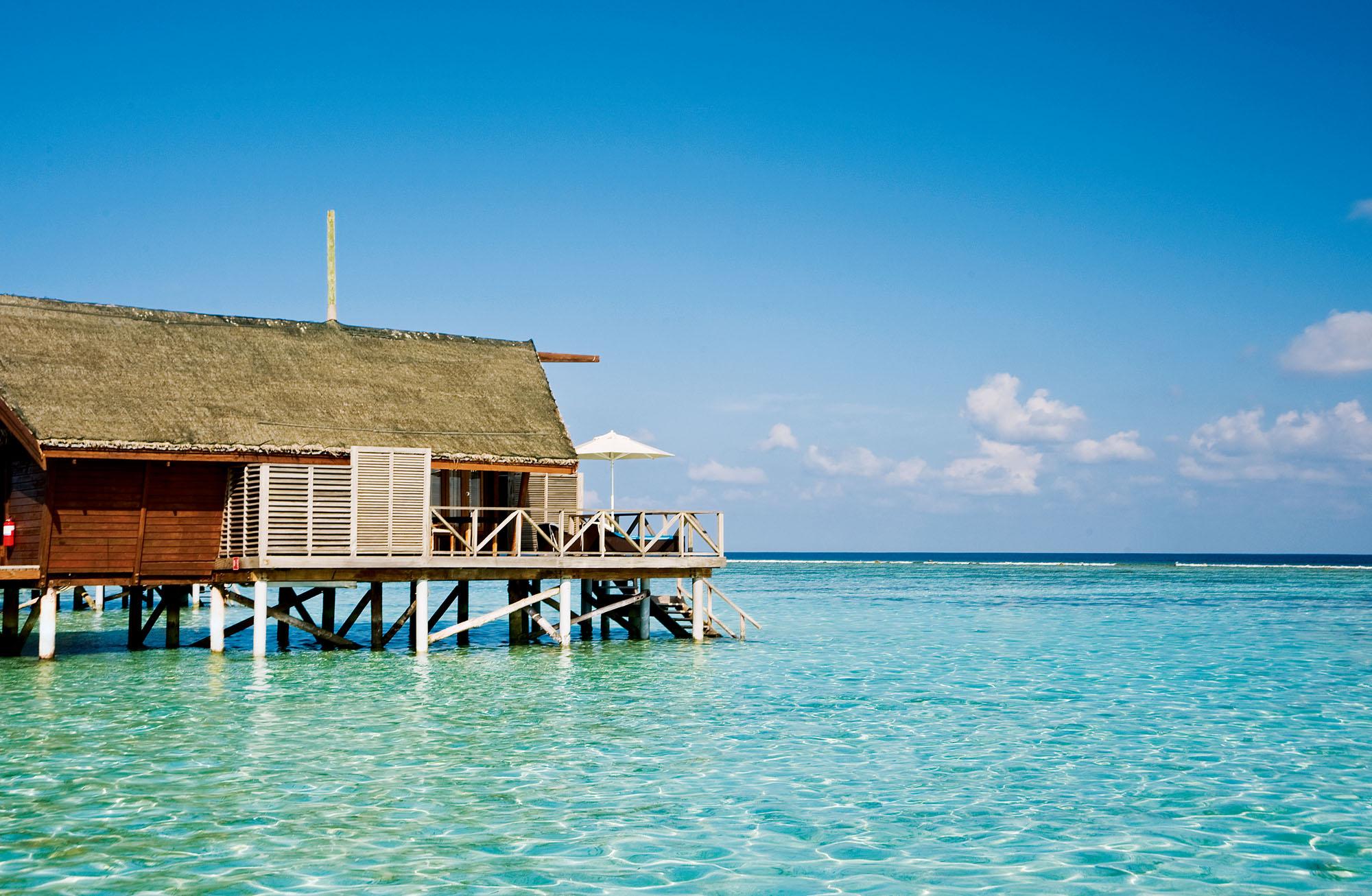 LUX-Maldives-10