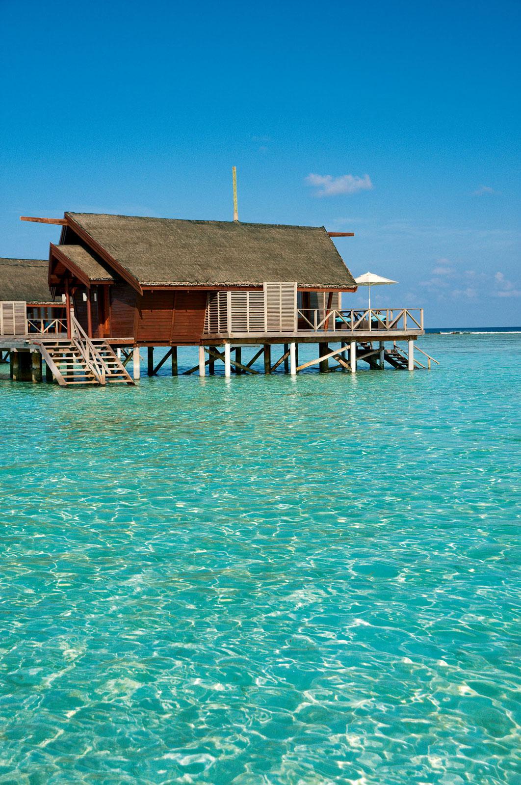 LUX-Maldives-11
