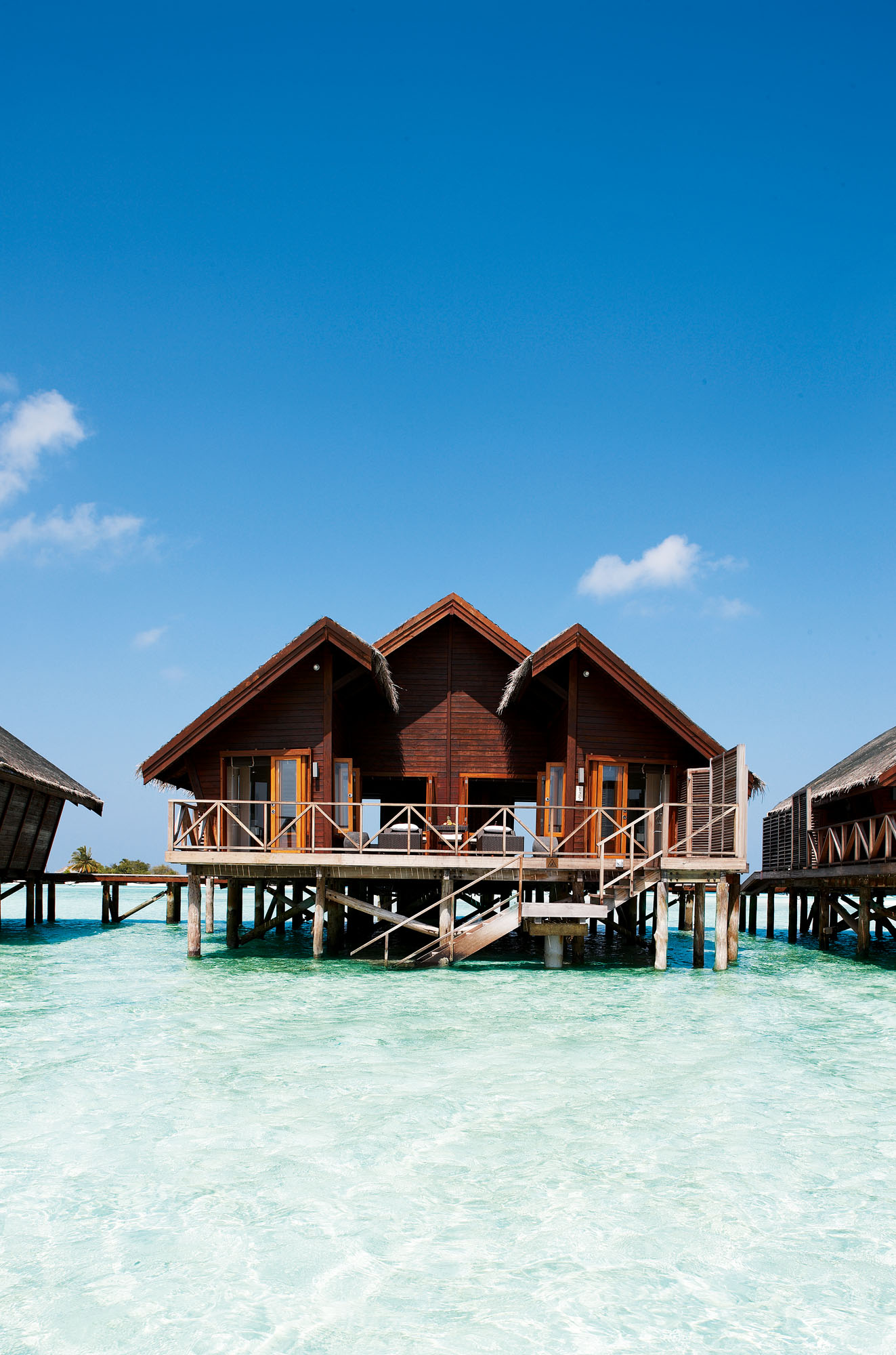 LUX-Maldives-12