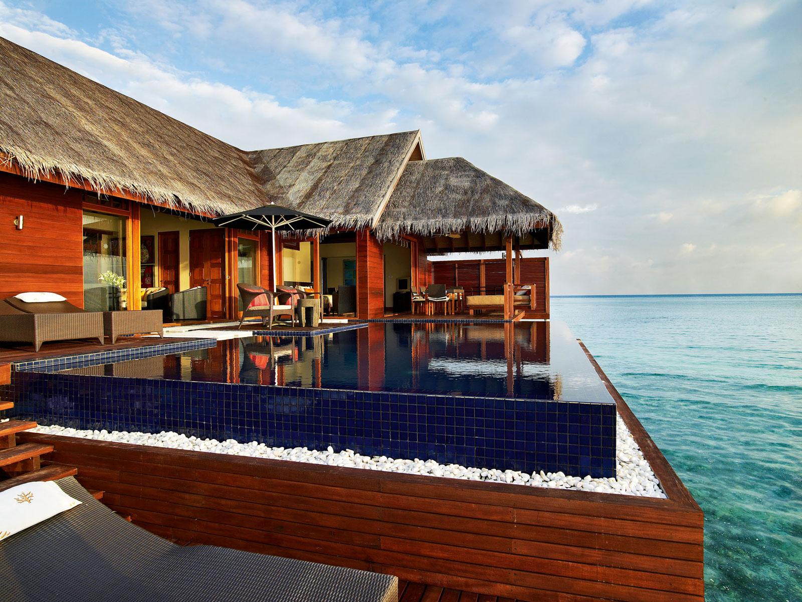 LUX-Maldives-14
