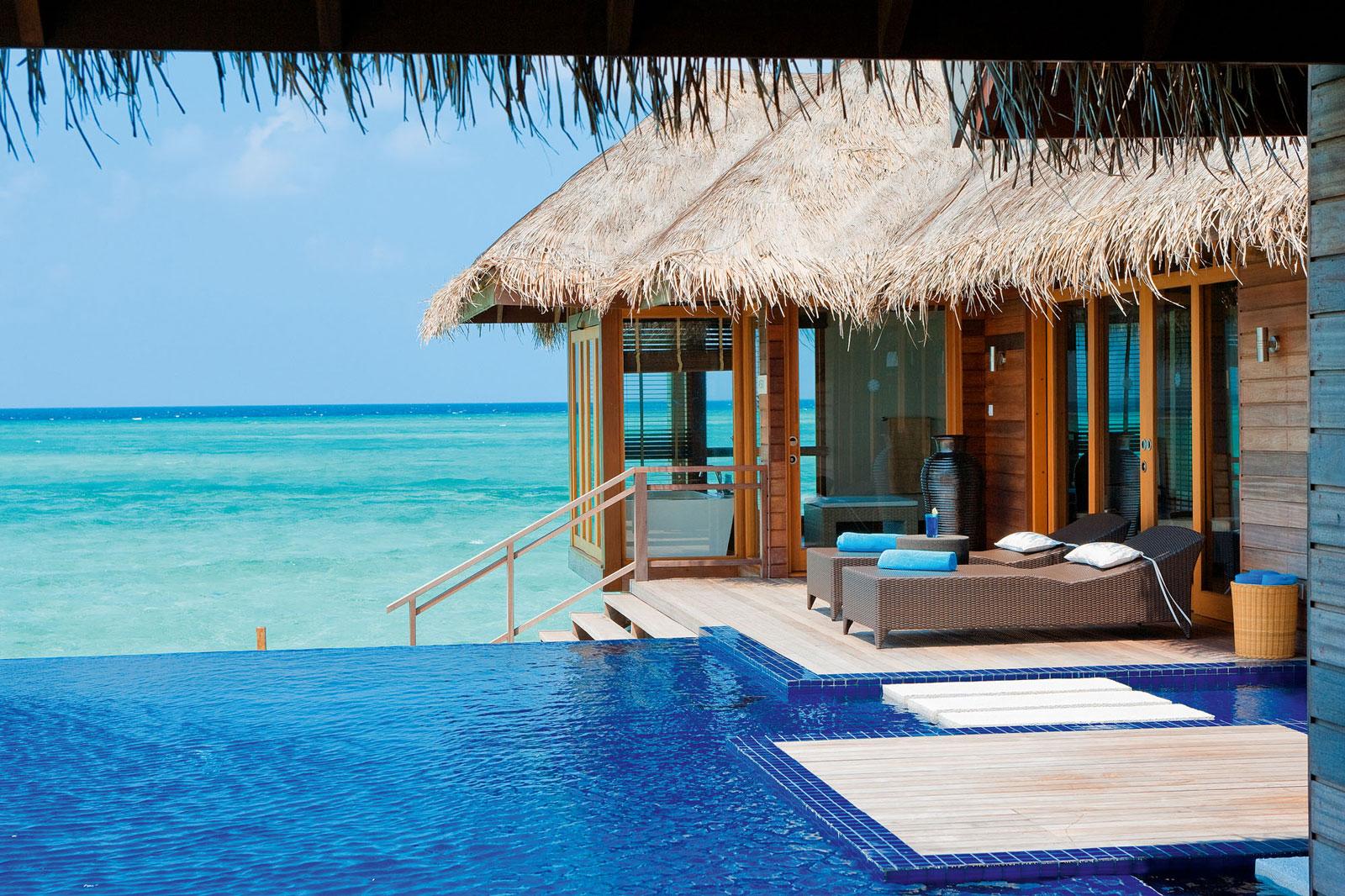 LUX-Maldives-15