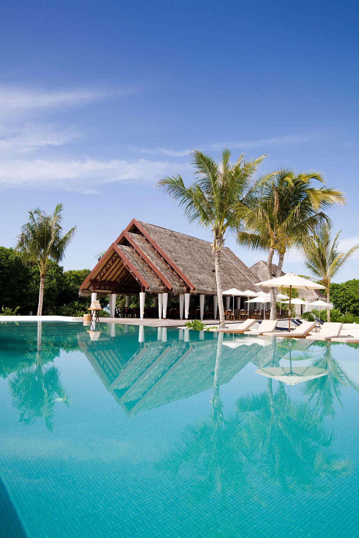 LUX-Maldives-18