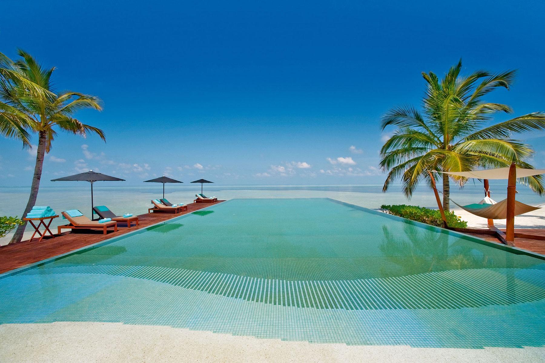 LUX-Maldives-19
