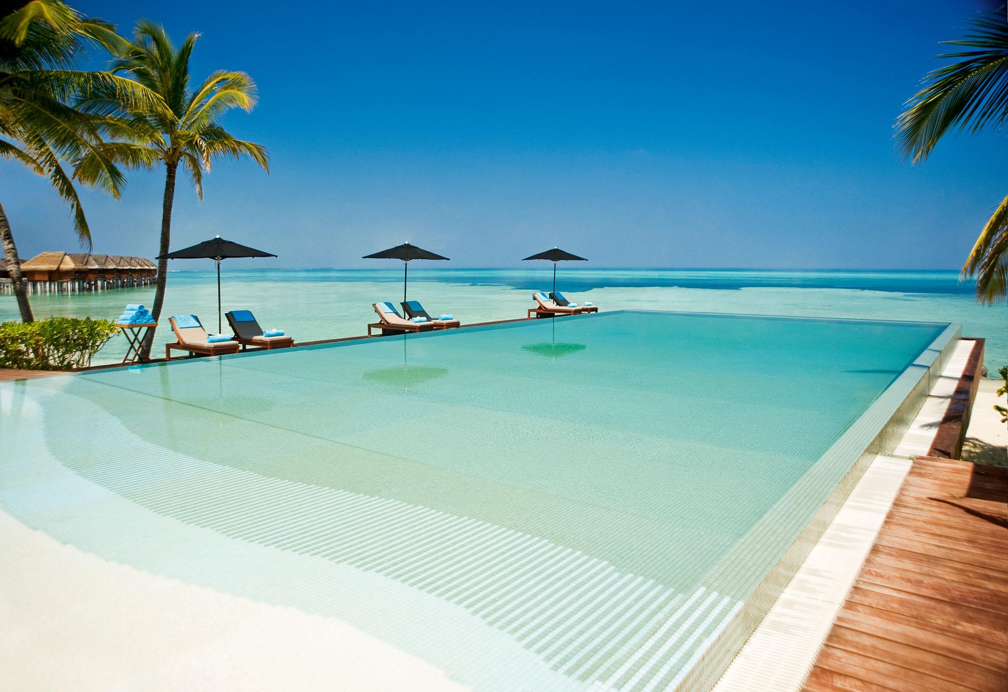 LUX-Maldives-20