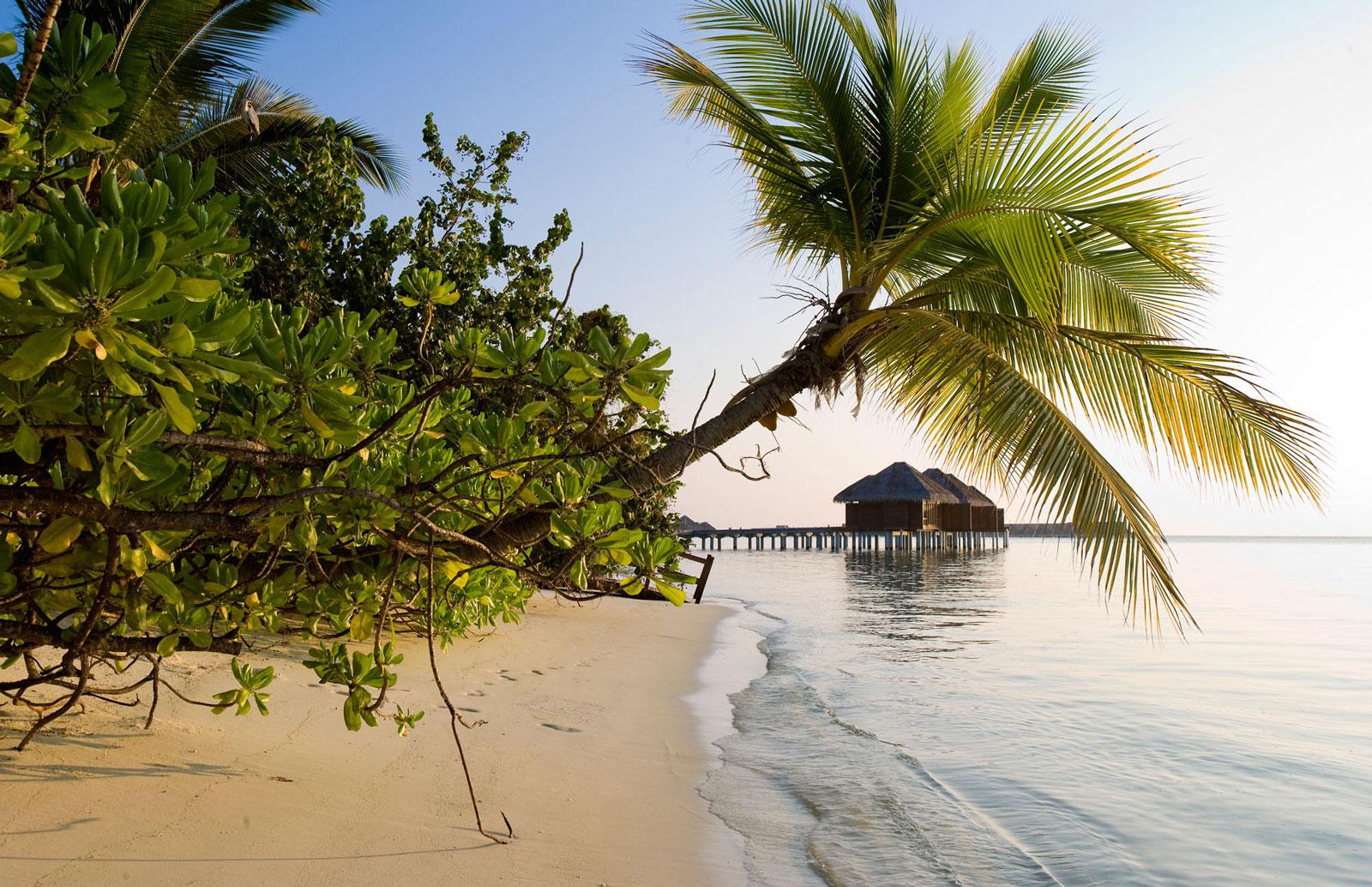LUX-Maldives-23