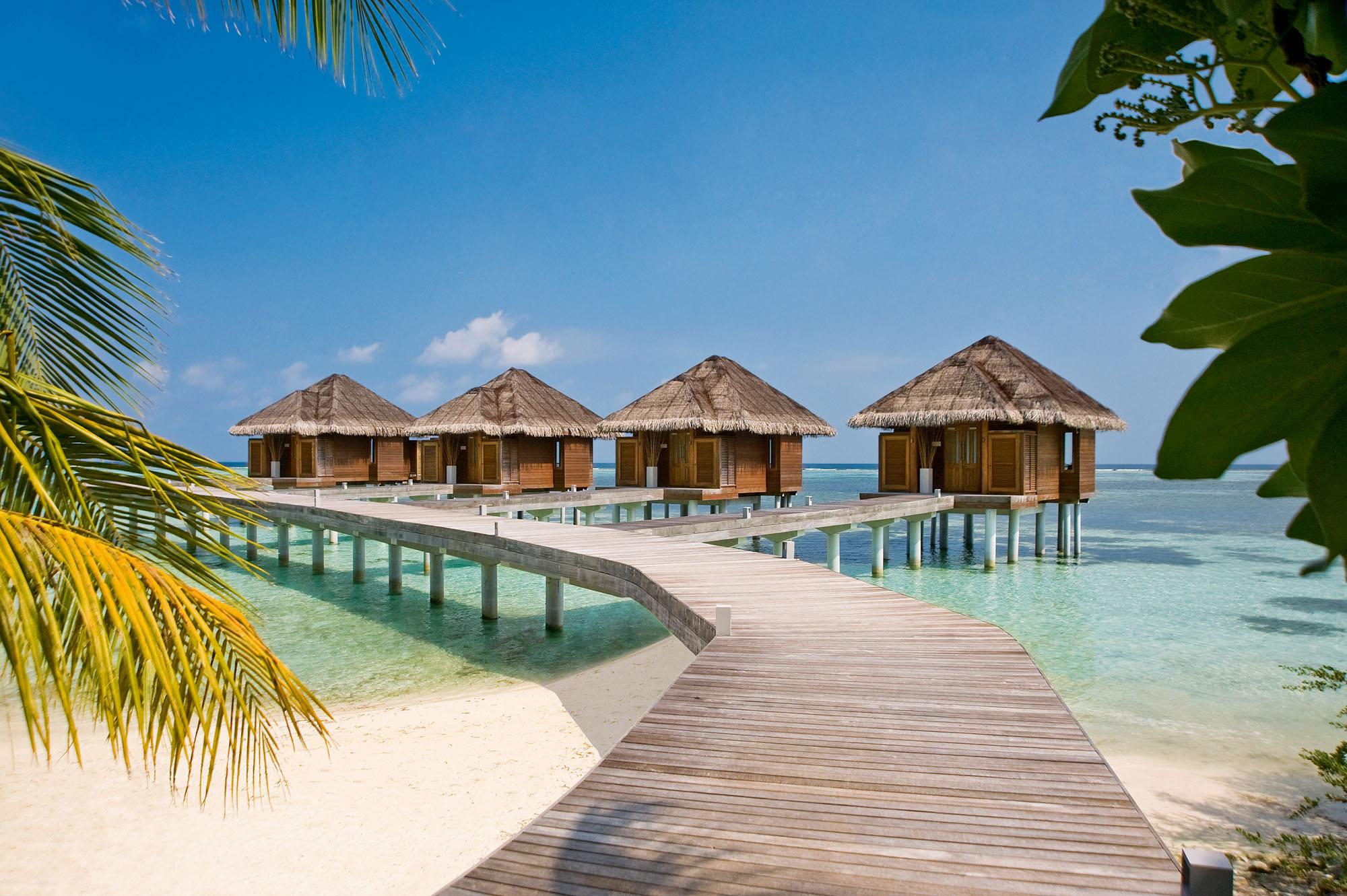 LUX-Maldives-24