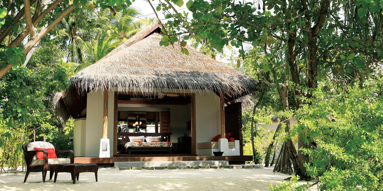 LUX-Maldives-26