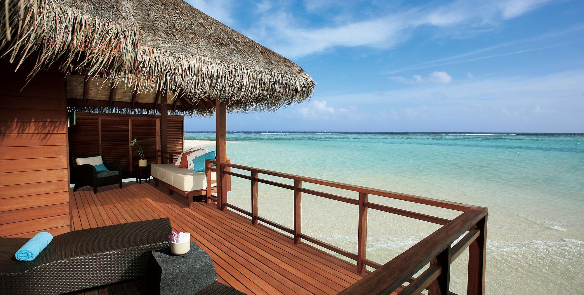 LUX-Maldives-32