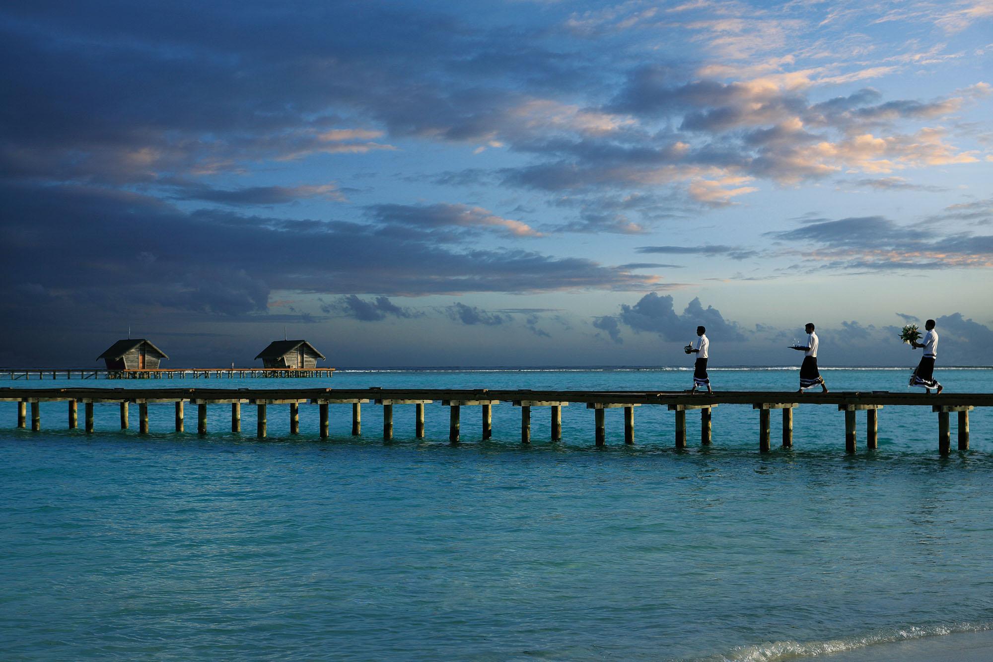 LUX-Maldives-35