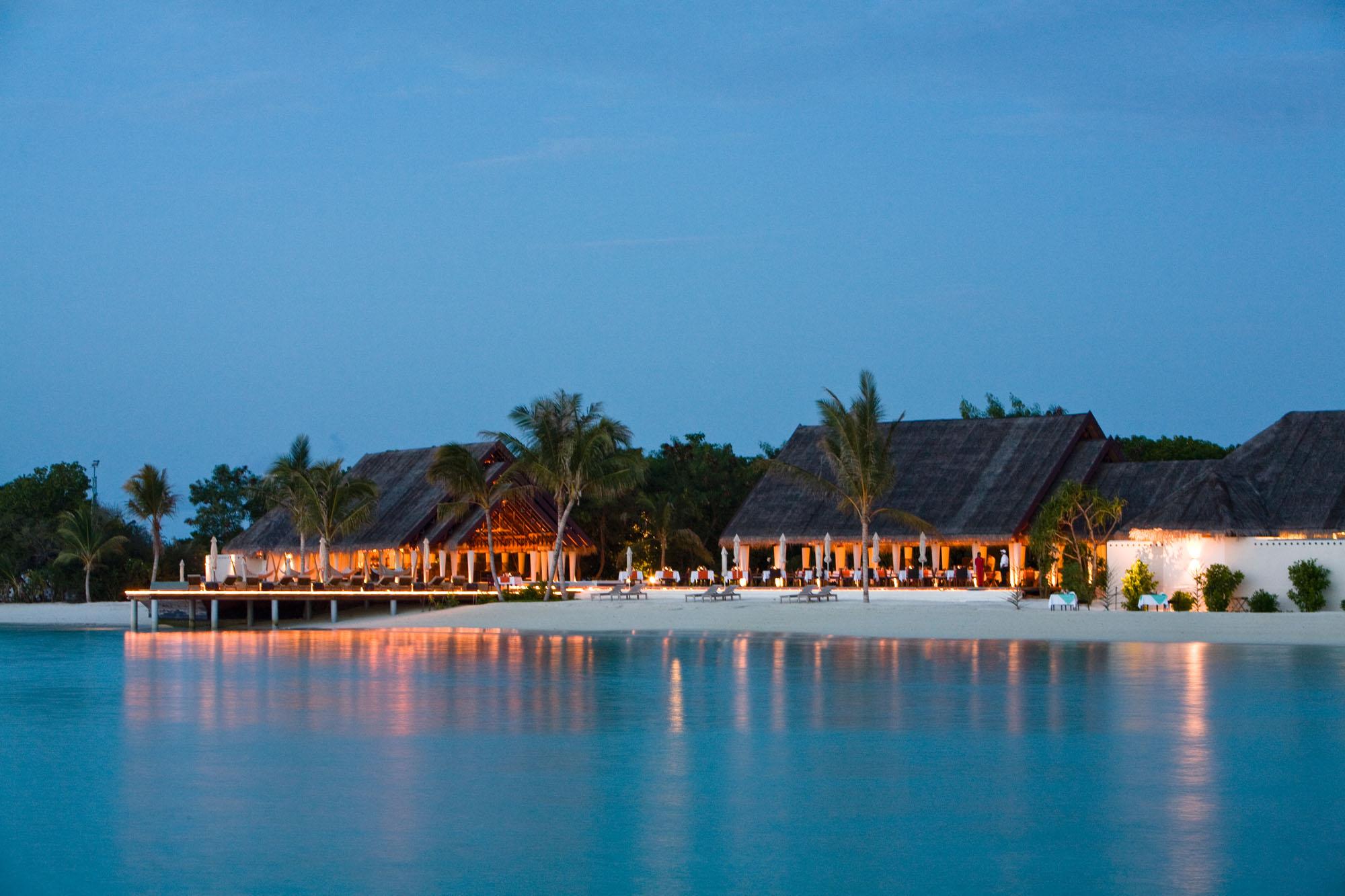 LUX-Maldives-36