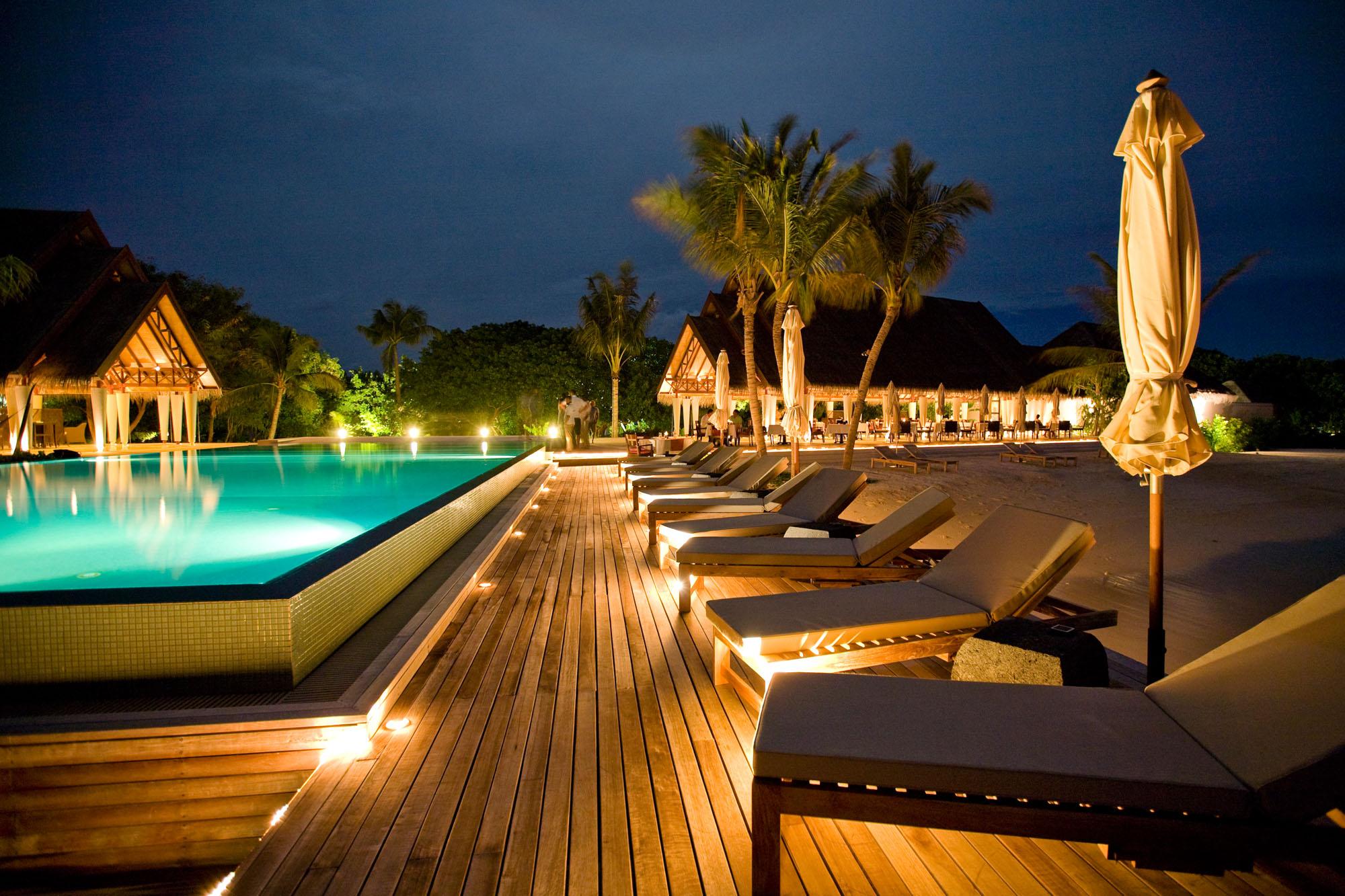 LUX-Maldives-40