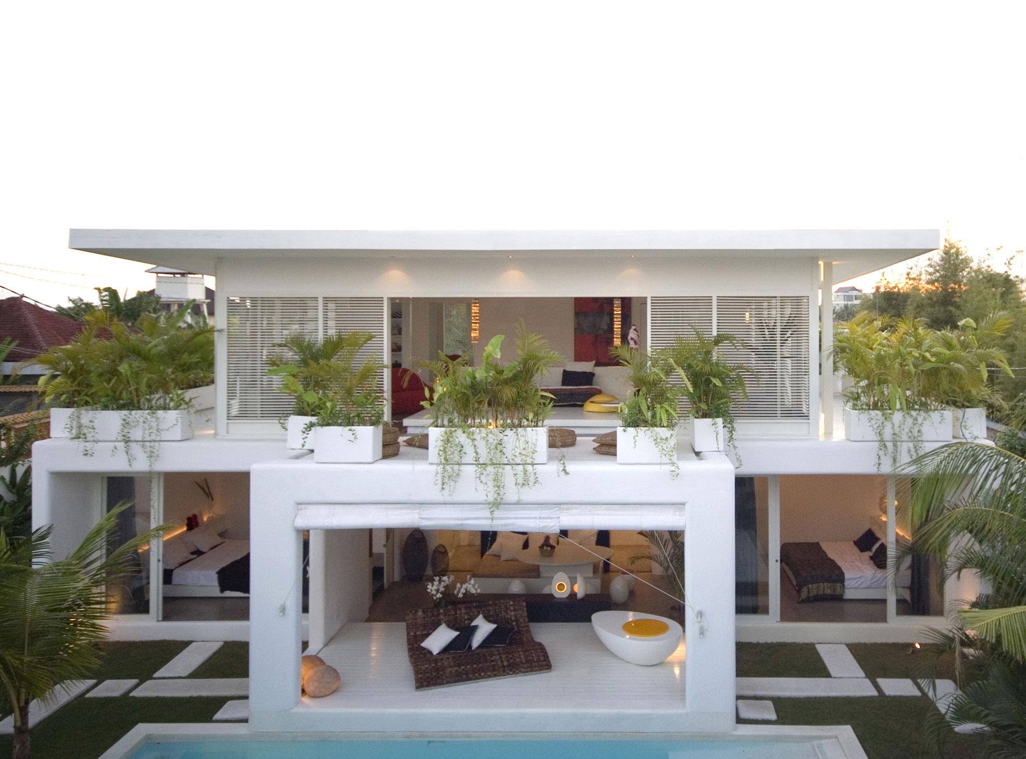 Lovelli-Residence-02-1