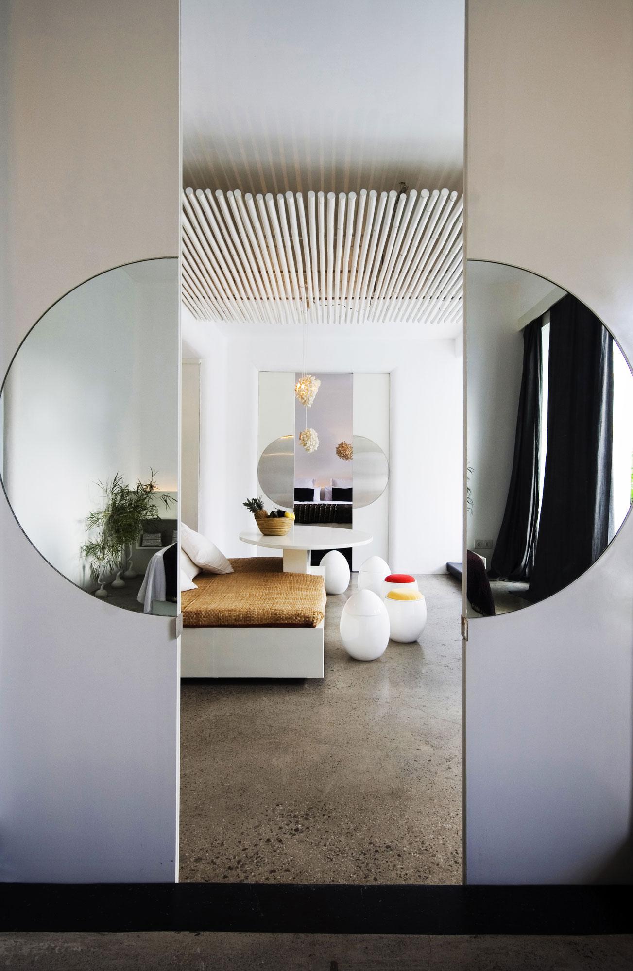 Lovelli-Residence-06