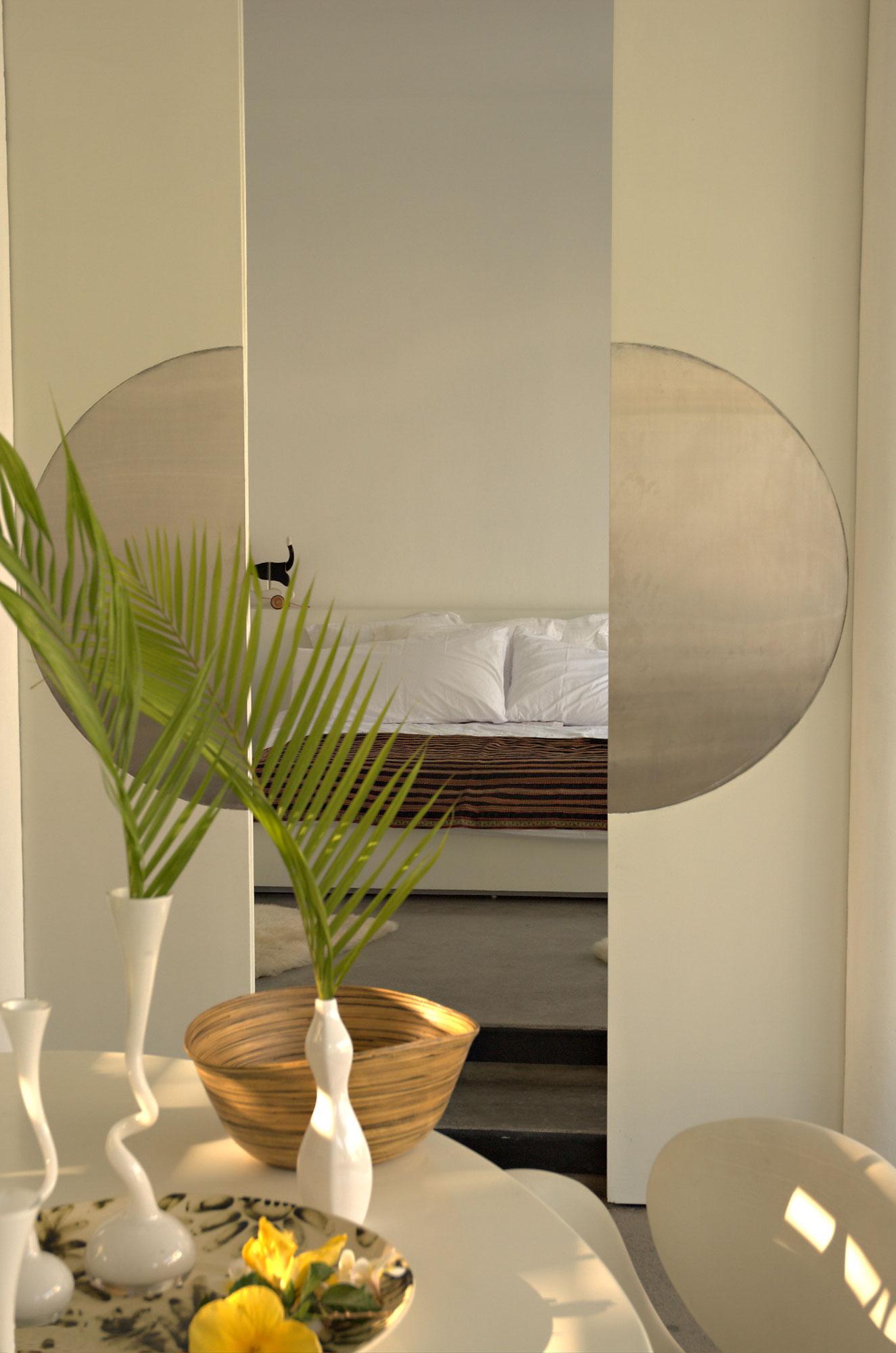 Lovelli-Residence-09