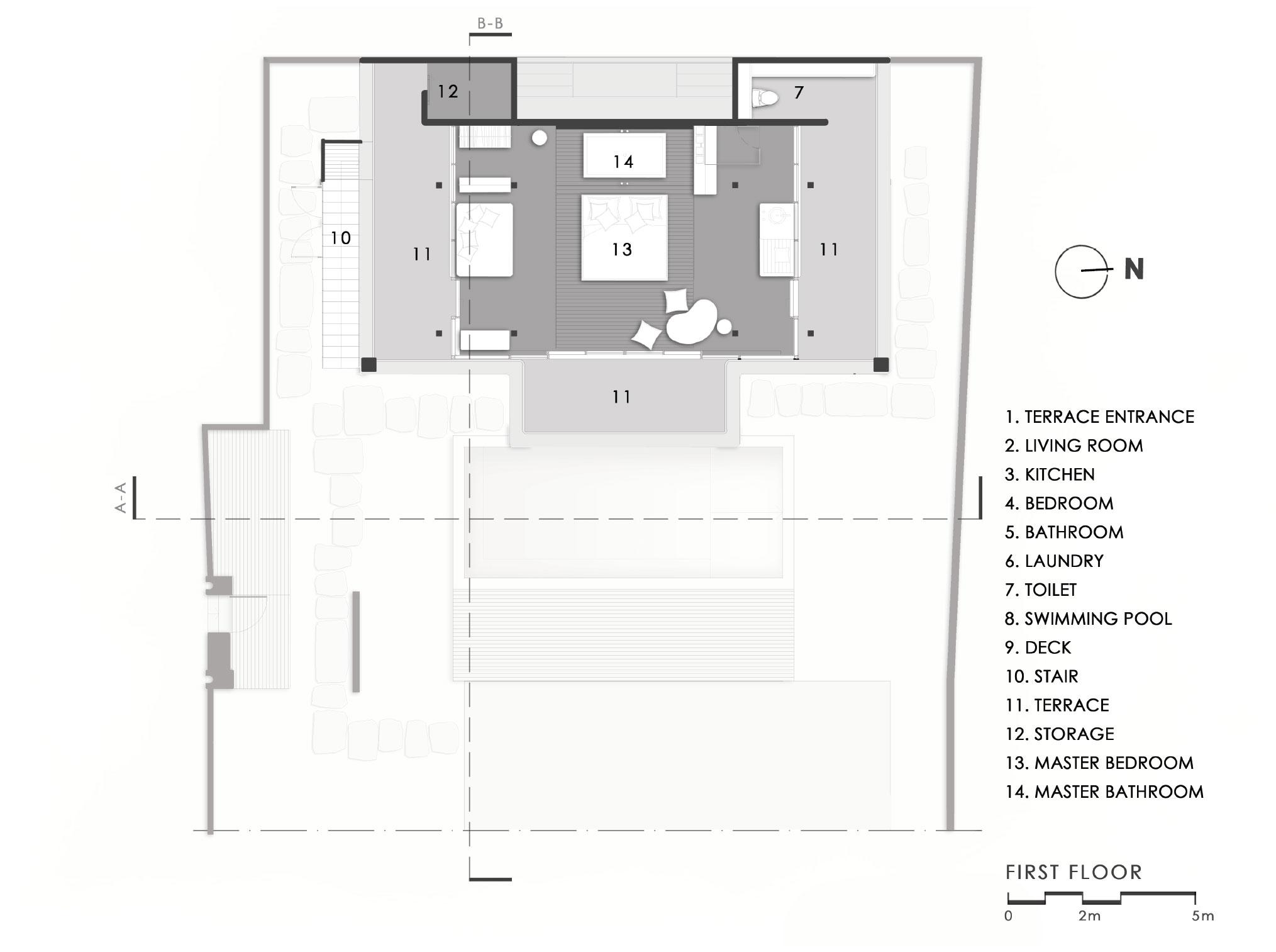 Lovelli-Residence-22
