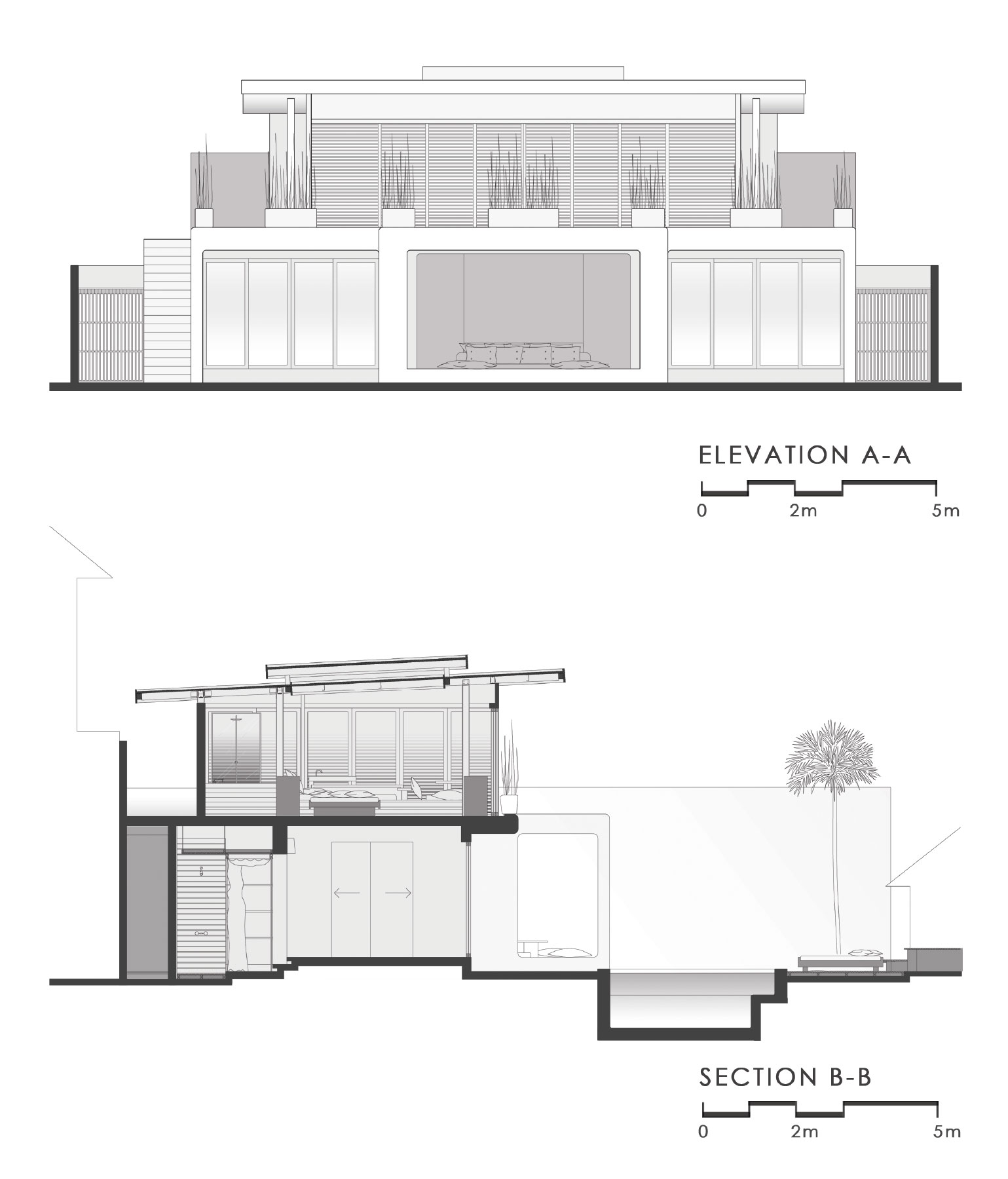 Lovelli-Residence-23
