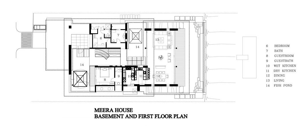 Mera-House-20