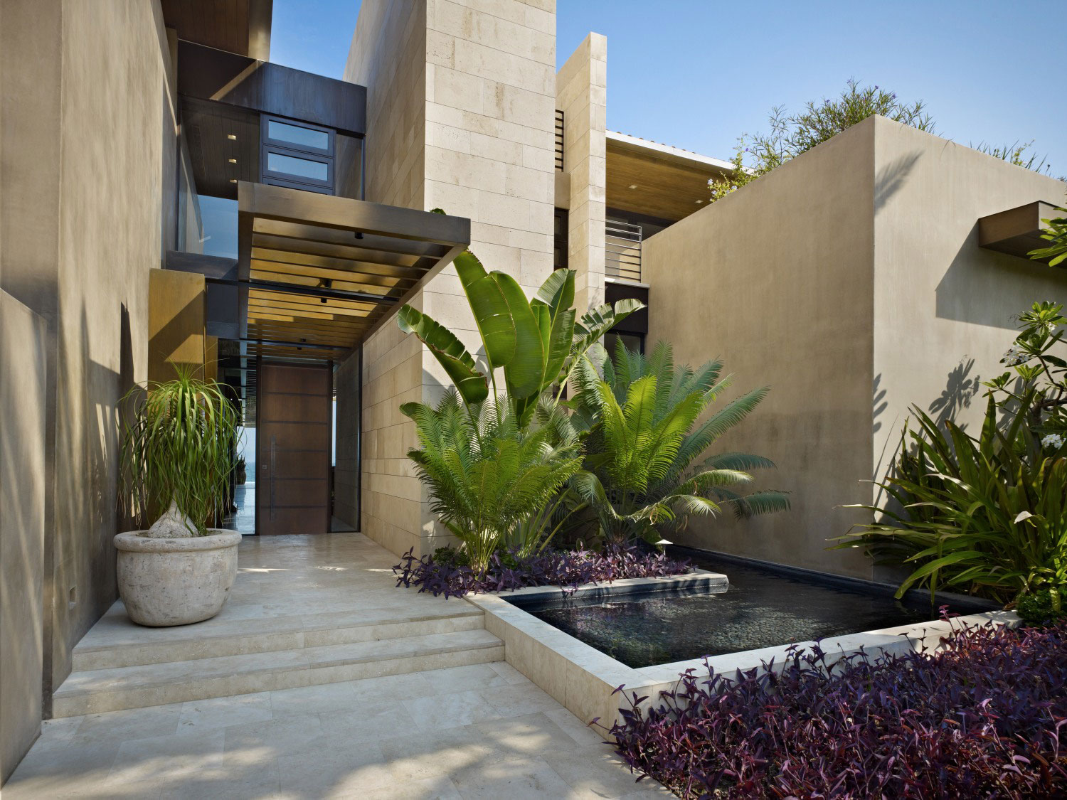 Mexico-Residence-02