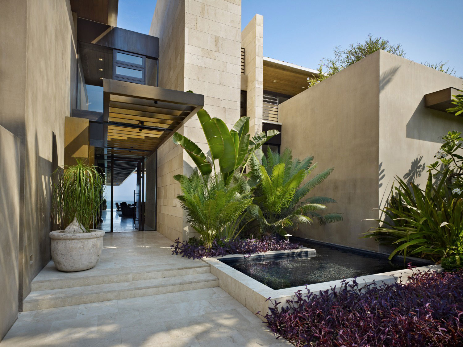 Mexico-Residence-03