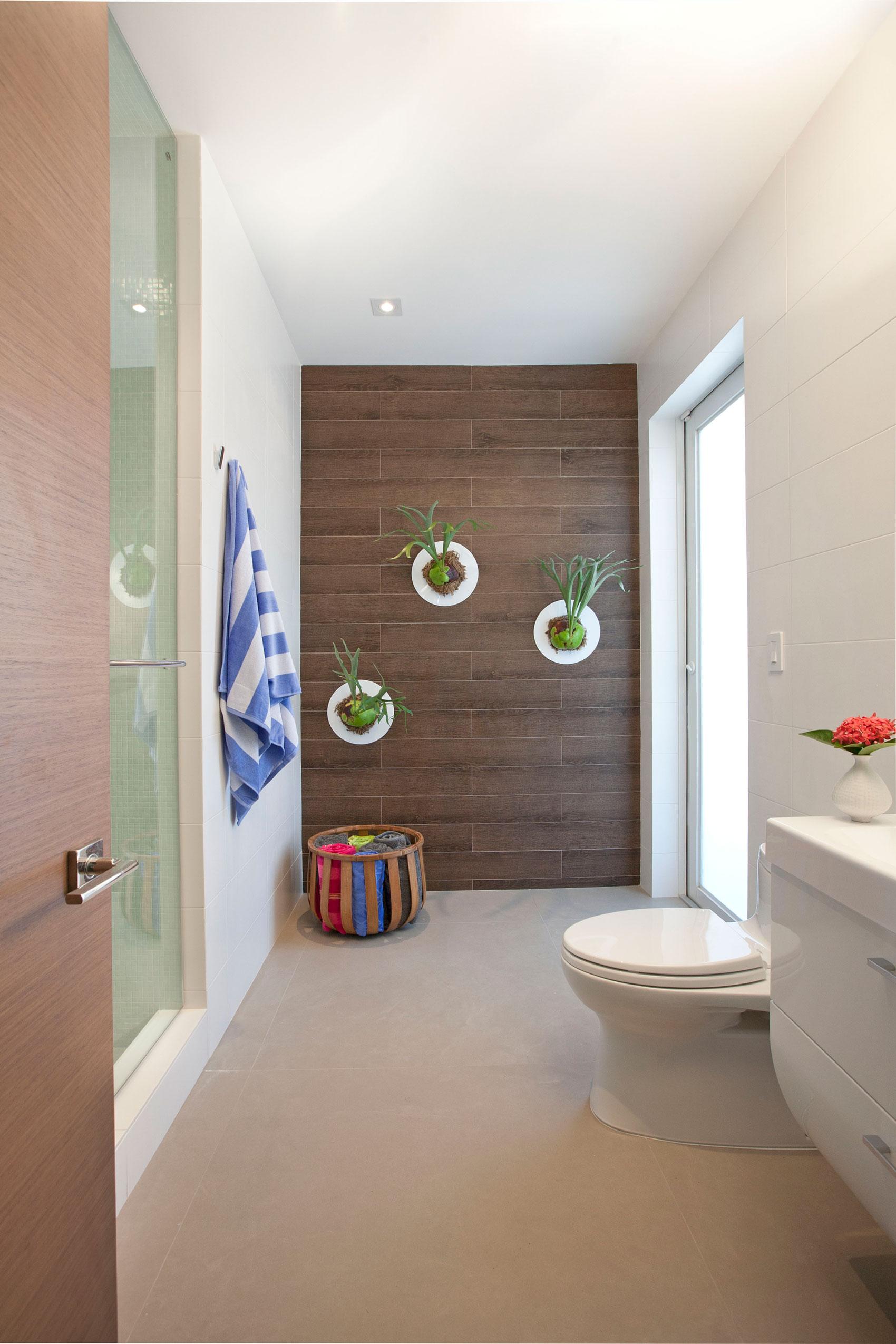 Interior Design Modern: Miami Modern Home By DKOR Interiors