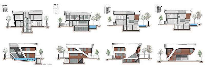 Neighborhood-XVII-Residence-14