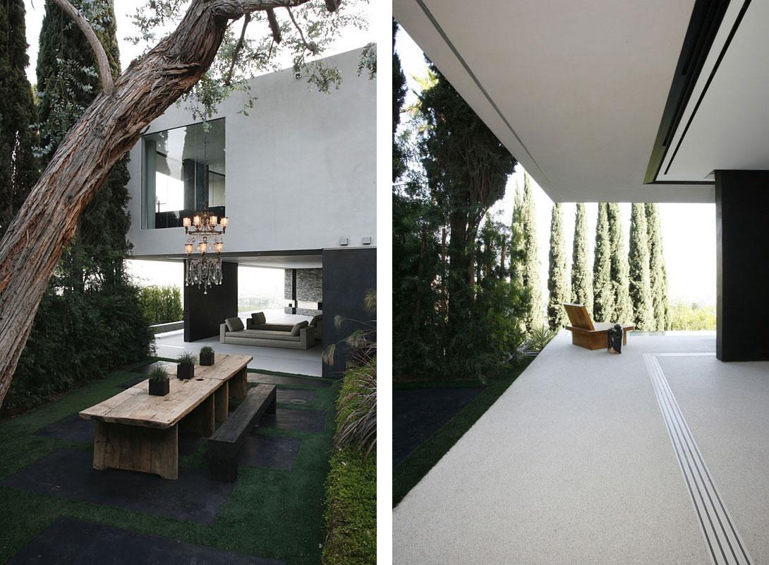 Openhouse-05