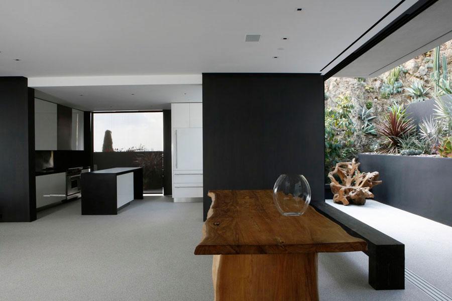 Openhouse-12