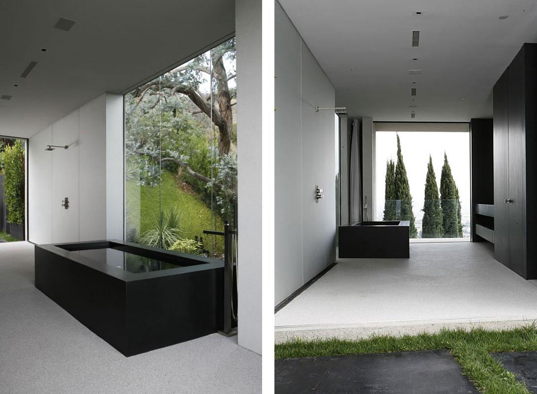 Openhouse-15