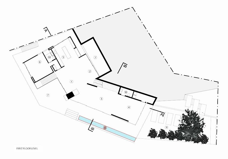 Openhouse-21