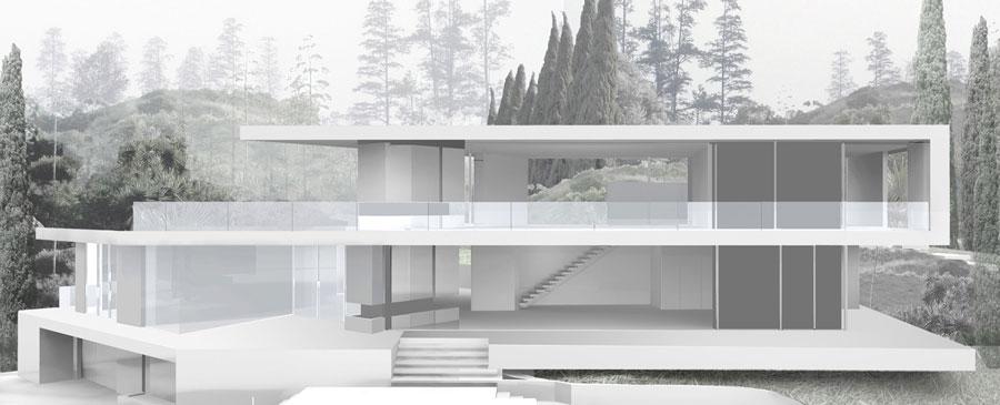 Openhouse-27