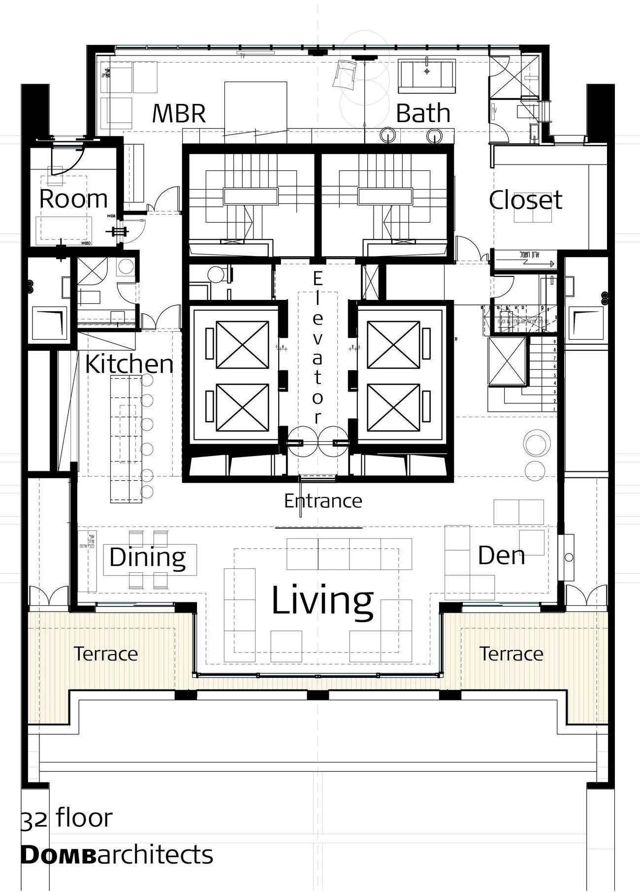 Opera-Penthouse-22