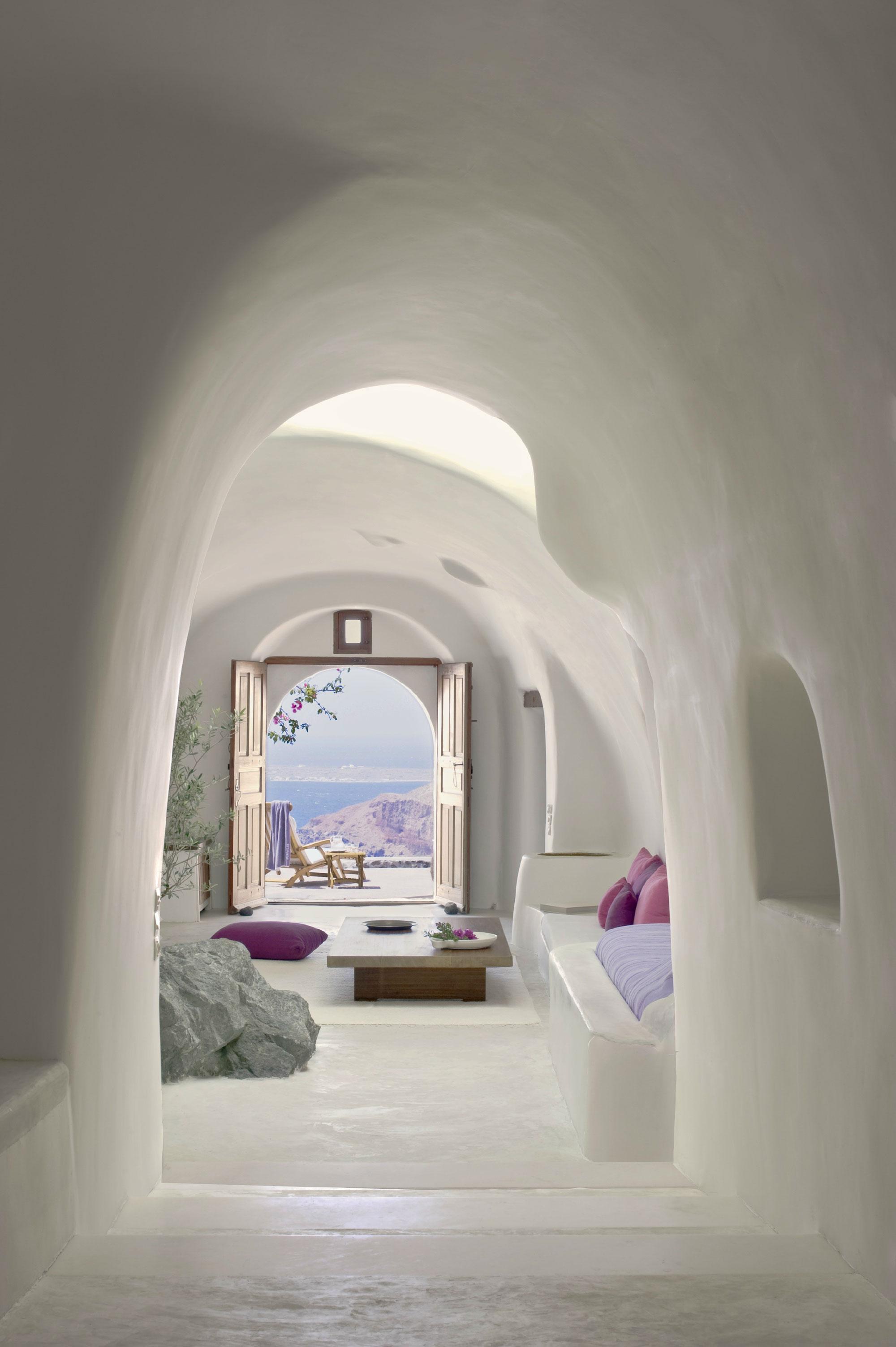 Perivolas-Oia-Santorini-11