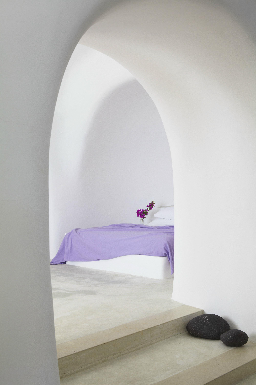 Perivolas-Oia-Santorini-14