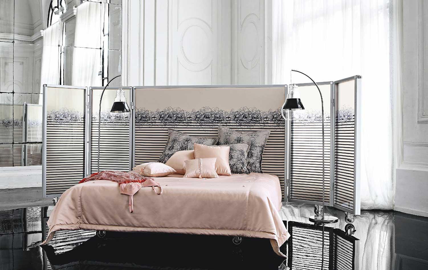 Roche-Bobois-Bedrooms-13