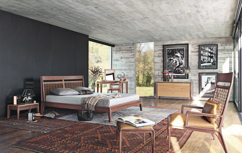 Roche-Bobois-Bedrooms-20