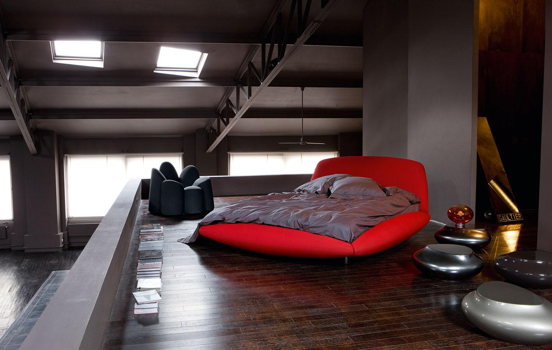 Roche-Bobois-Bedrooms-22