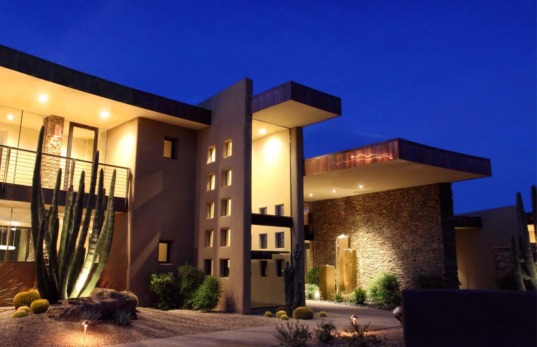 Sefcovic-Residence-14