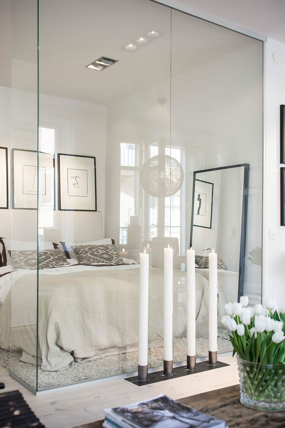 Small-yet-Stylish-Flat-in-Stockholm-01-1