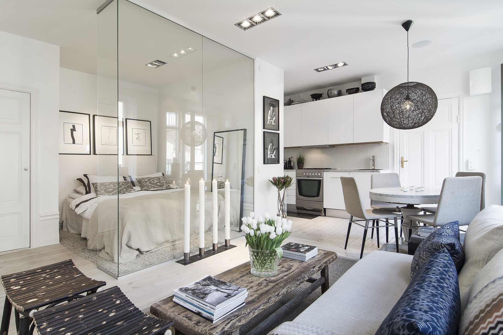 Small-yet-Stylish-Flat-in-Stockholm-01
