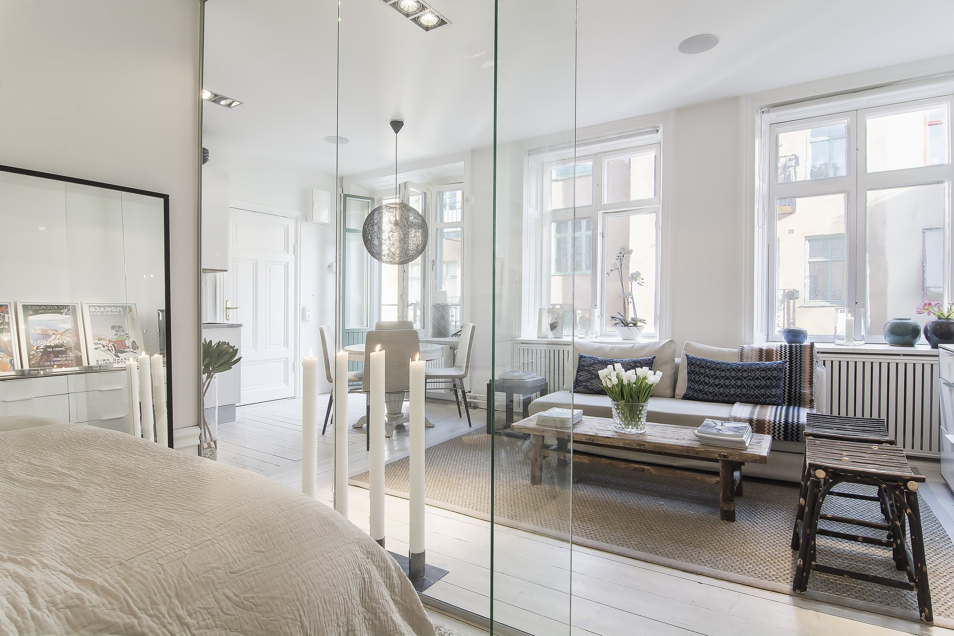 Small-yet-Stylish-Flat-in-Stockholm-02