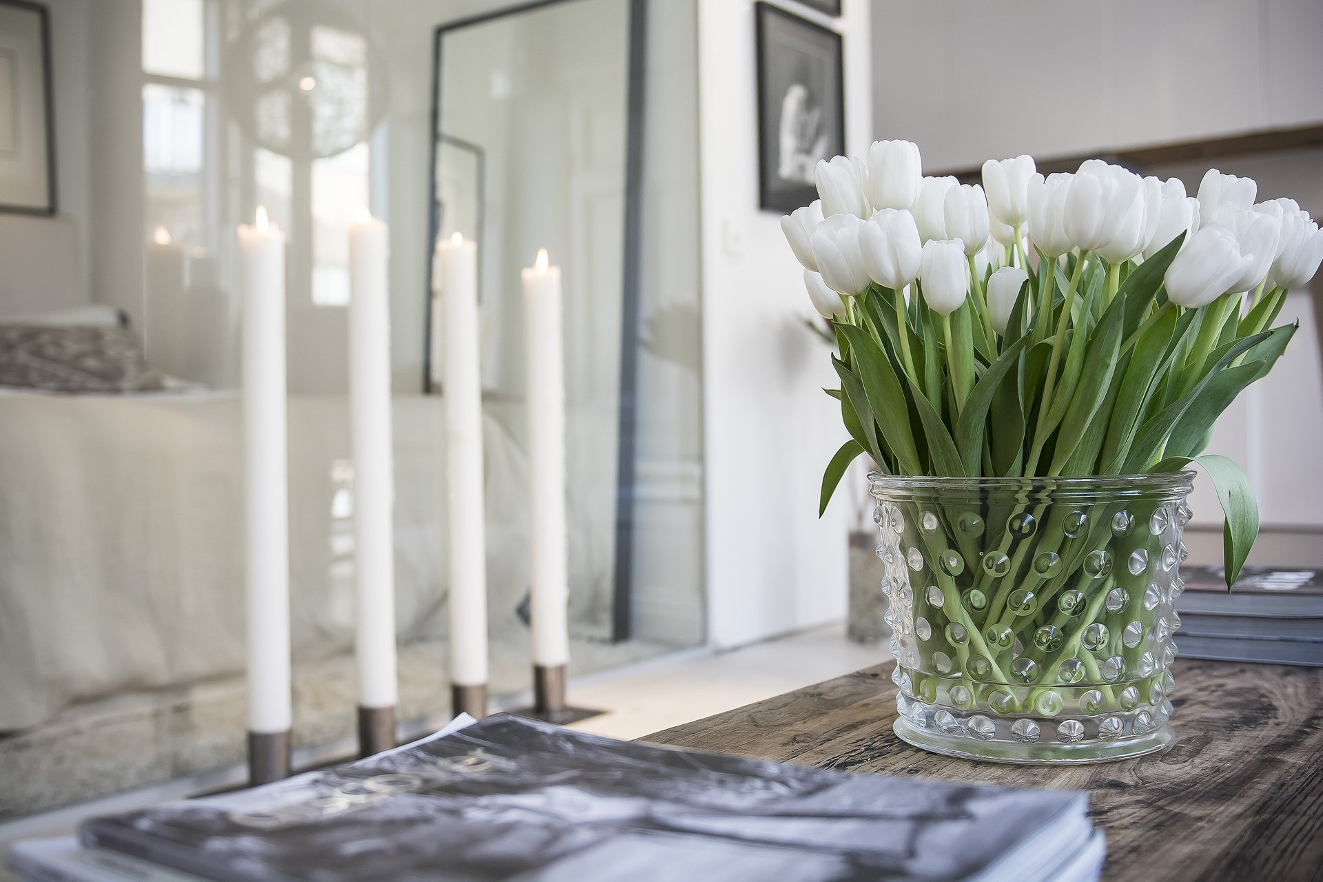Small-yet-Stylish-Flat-in-Stockholm-03-0