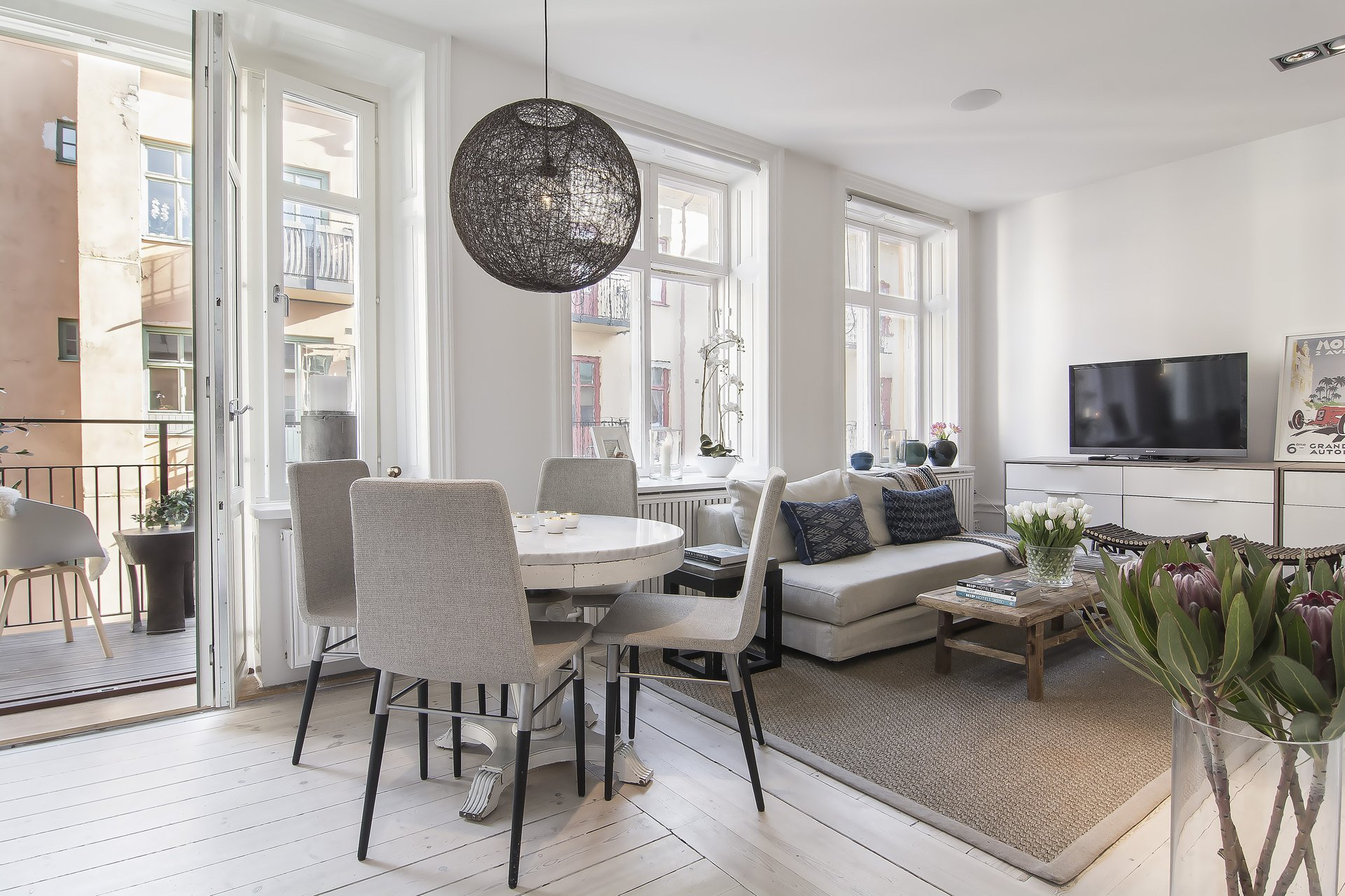 Small-yet-Stylish-Flat-in-Stockholm-04