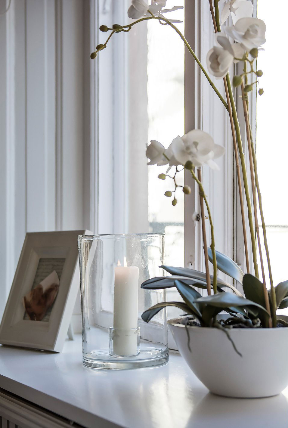 Small-yet-Stylish-Flat-in-Stockholm-05-1