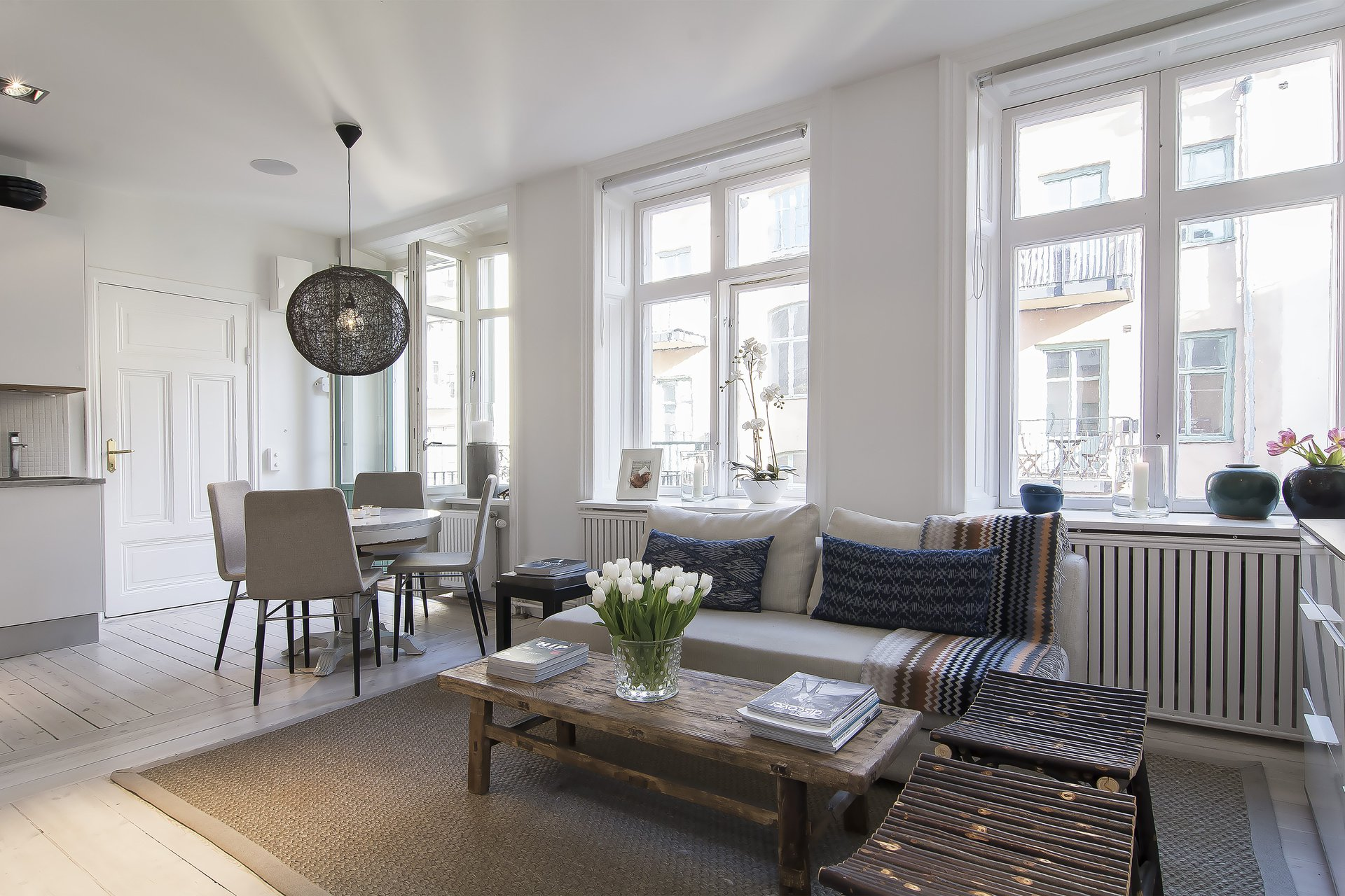 Small-yet-Stylish-Flat-in-Stockholm-05