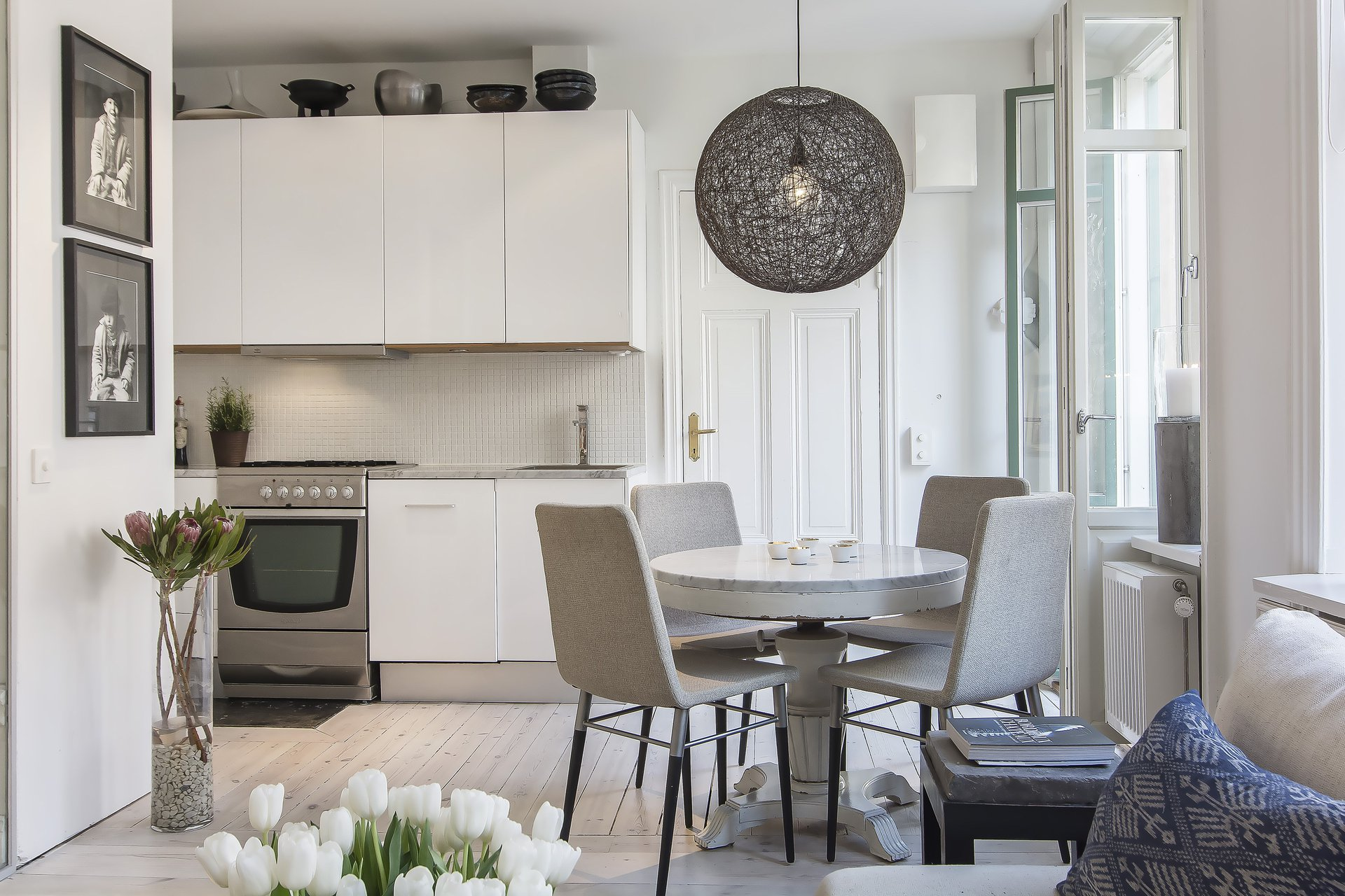 Small-yet-Stylish-Flat-in-Stockholm-06