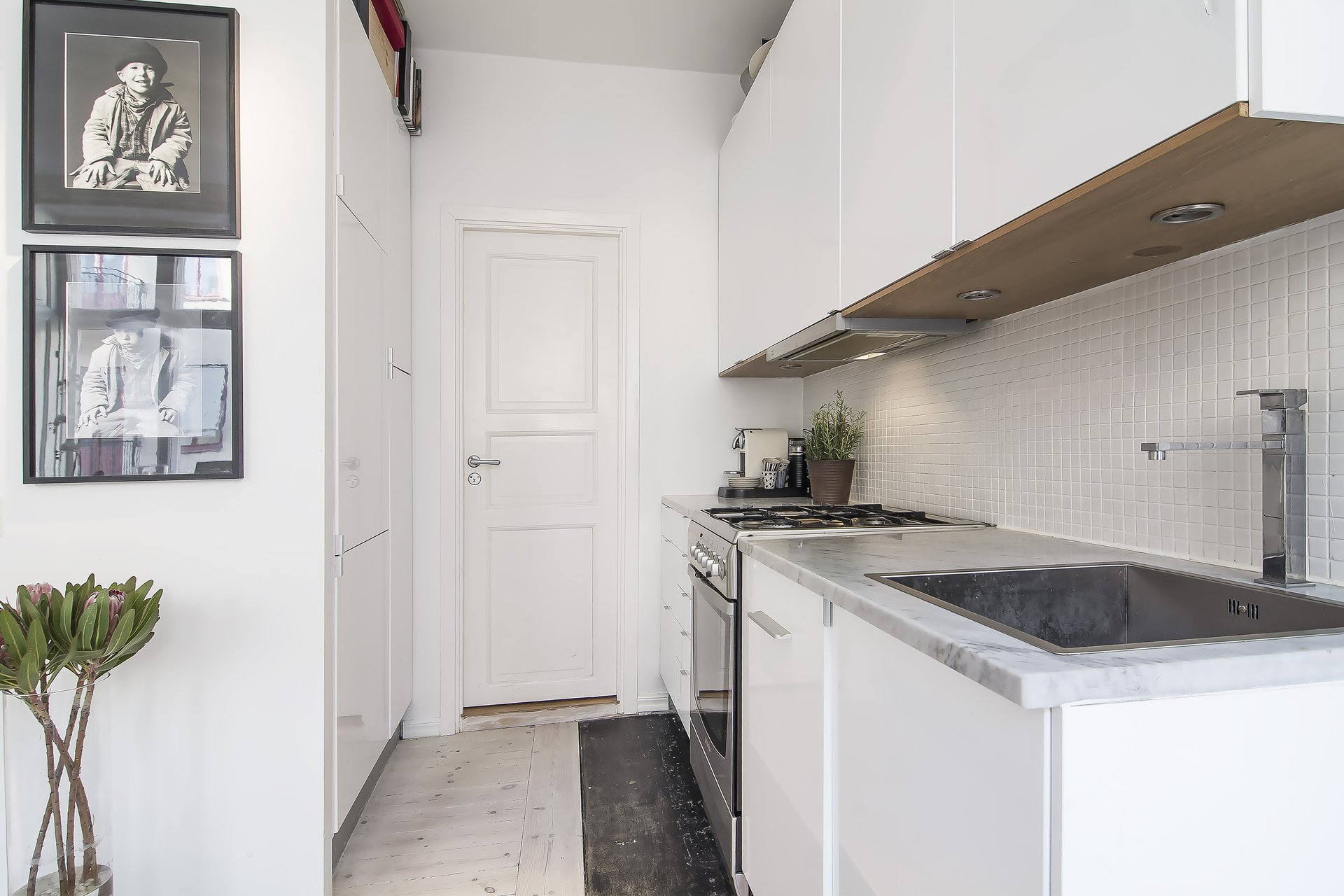 Small-yet-Stylish-Flat-in-Stockholm-09