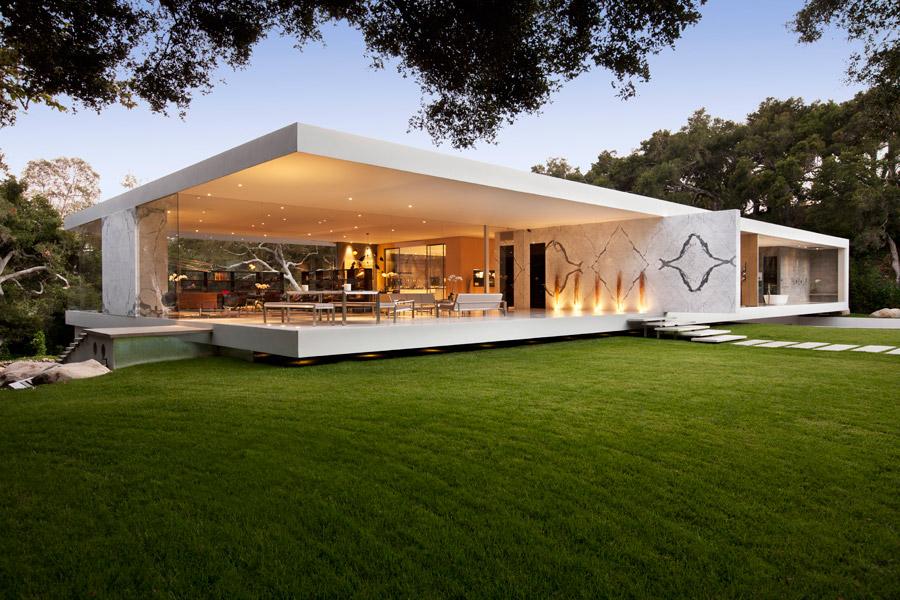 The-Glass-Pavilion-01