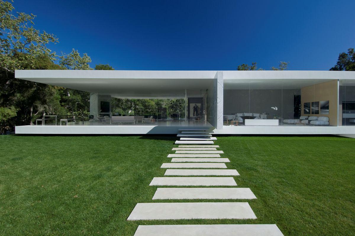 The-Glass-Pavilion-03-0-1