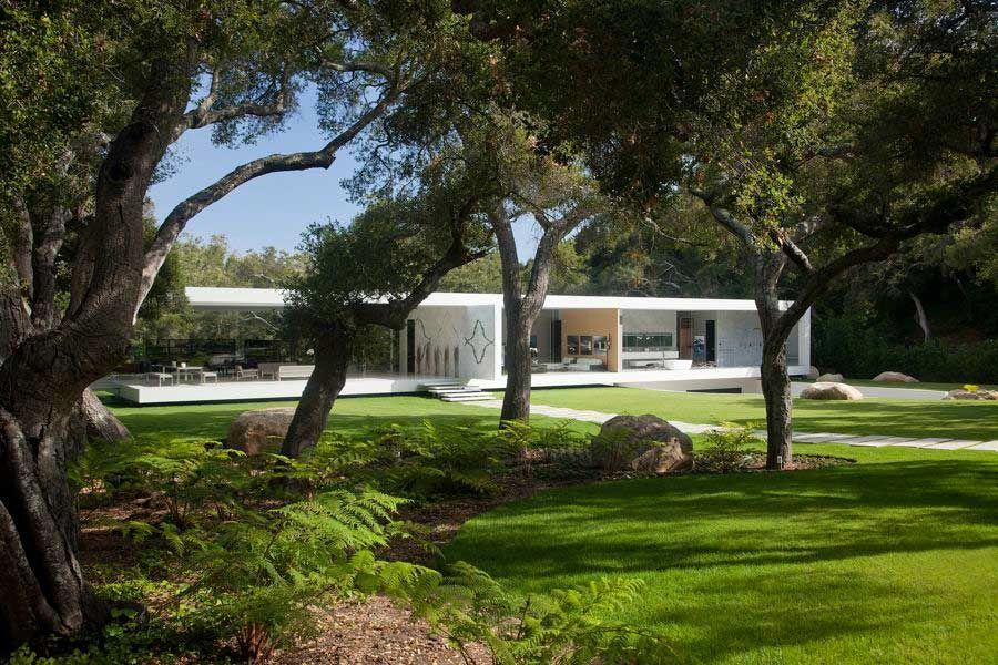 The-Glass-Pavilion-03-1