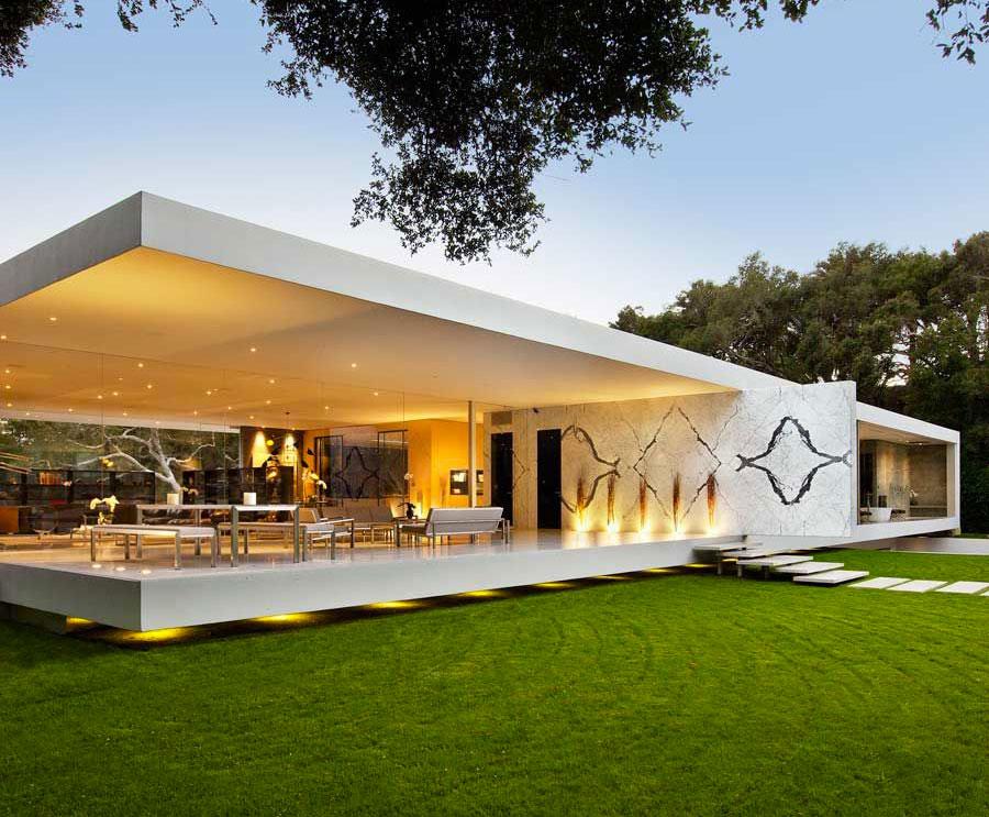 The-Glass-Pavilion-06